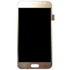 Ép, thay mặt kính Samsung Galaxy J3 | LTE | Pro (2016, 2017, 2018)