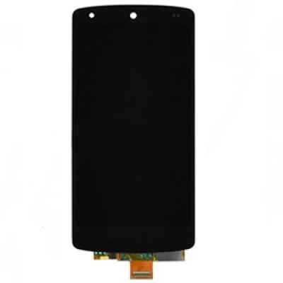 Thay màn hình LG Nexus 5, 5X