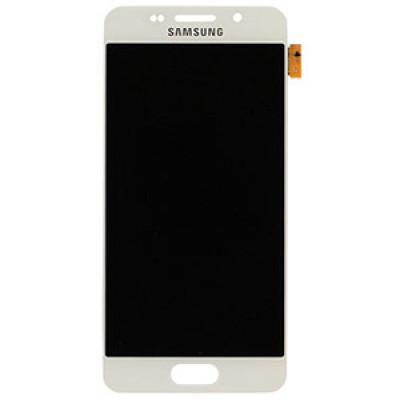 Thay màn hình cảm ứng Samsung Galaxy A3 2016