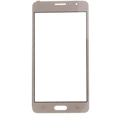 Thay màn hình, mặt kính Samsung Galaxy On5