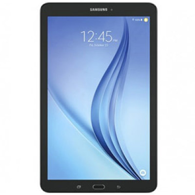 Thay màn hình cảm ứng Samsung Galaxy Tab E