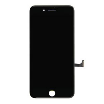 Ép, thay mặt kính iPhone 7, 7 Plus