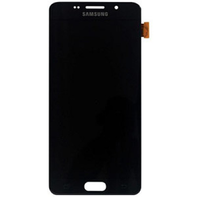 Thay màn hình Samsung Galaxy J5, J5 Prime, J5 Pro