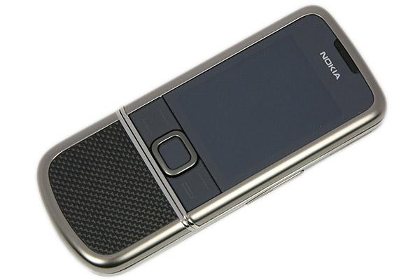 Nokia-8800-Carbon-Arte