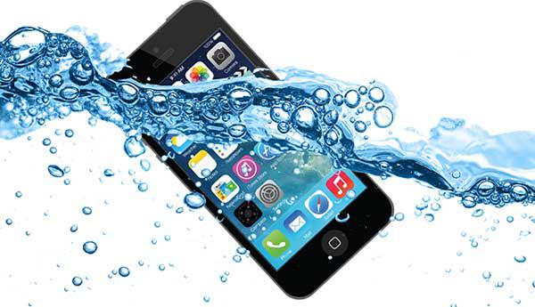 cach-khac-phuc-tinh-trang-iphone-5-mat-den-man-hinh-3