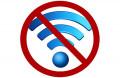 iPad không vào được Wifi và 8 cách khắc phục