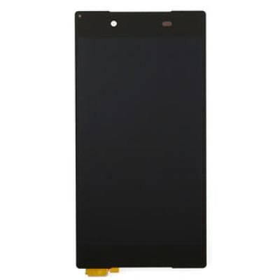 Thay màn hình Sony Xperia Z5 Dual