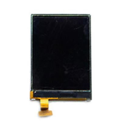 Thay màn hình, mặt kính Nokia 8800e