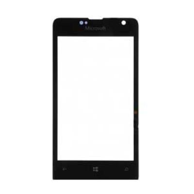 Thay mặt kính cảm ứng Lumia 430