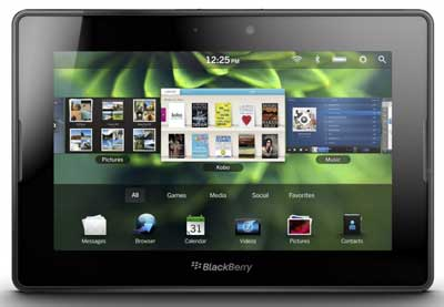 thay-man-hinh-mat-kinh-cam-ung-blackberry-playbook-1