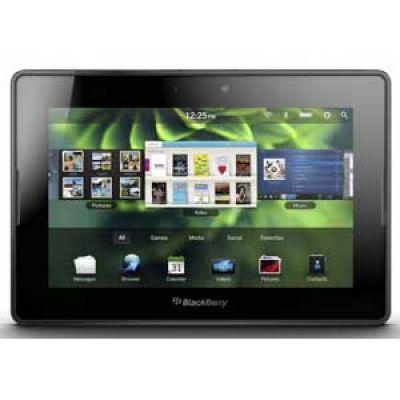 Thay màn hình, mặt kính cảm ứng BlackBerry Playbook