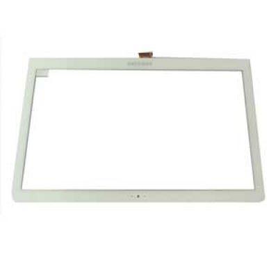 Thay màn hình, mặt kính cảm ứng Samsung Galaxy Tab Pro 12.2