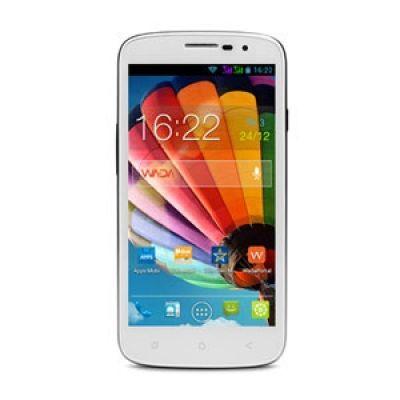 Thay màn hình, mặt kính cảm ứng Mobiistar Touch Lai 504Q