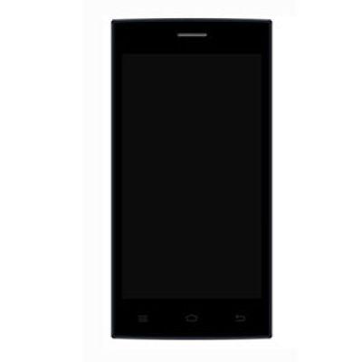 Thay màn hình, mặt kính cảm ứng Mobiistar Lai Z