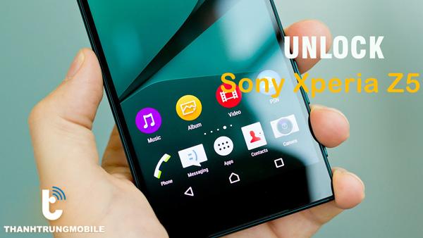 unlock-sony-xperia-z5-1