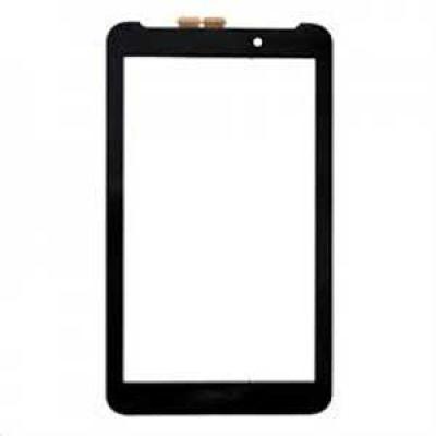 Thay màn hình, mặt kính cảm ứng Asus MeMO Pad 10 (ME102A)