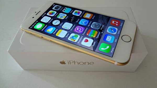 04-meo-sua-loi-touch-id-tren-iphone-7-duoc-dan-mang-truyen-tai-nhau-1