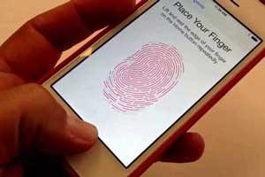 04-meo-sua-loi-touch-id-tren-iphone-7-duoc-dan-mang-truyen-tai-nhau-2
