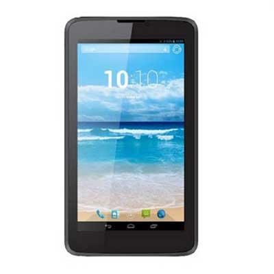 thay-man-hinh-mat-kinh-cam-ung-mobiistar-tab-one-1