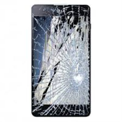 Thay màn hình, mặt kính cảm ứng Sony Xperia UL SOL22