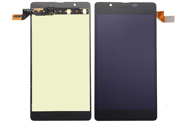 thay-man-hinh-lumia-540