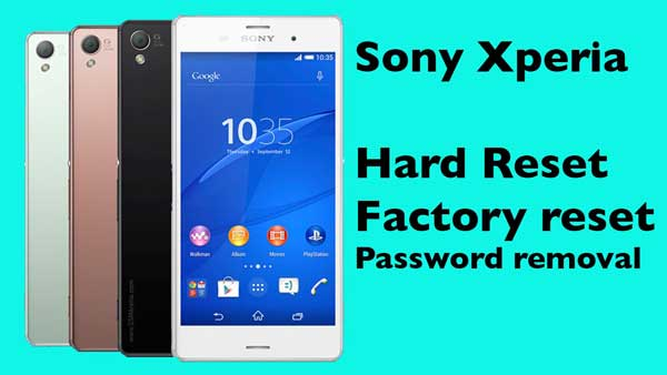 unlock-sony-xperia-xz-1