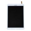 Thay màn hình, mặt kính cảm ứng Samsung Galaxy Tab 4