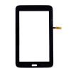 Thay màn hình, mặt kính cảm ứng Samsung Galaxy Tab 3