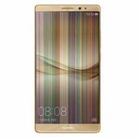 Thay màn hình, mặt kính cảm ứng Huawei Mate