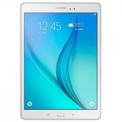 Thay màn hình, mặt kính cảm ứng Samsung Galaxy Tab S2 8 (SM-T715)