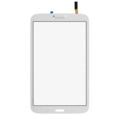 Thay màn hình, mặt kính cảm ứng Samsung Galaxy Tab Pro 8.4