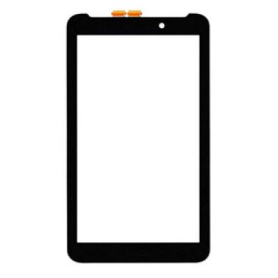 Thay màn hình, mặt kính cảm ứng Asus Fonepad 7