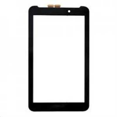 Thay màn hình, mặt kính cảm ứng Asus MeMO Pad 7 LTE (ME375CL / K019)