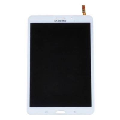 Thay màn hình, mặt kính cảm ứng Samsung Galaxy Tab A (SM-P555, T355)