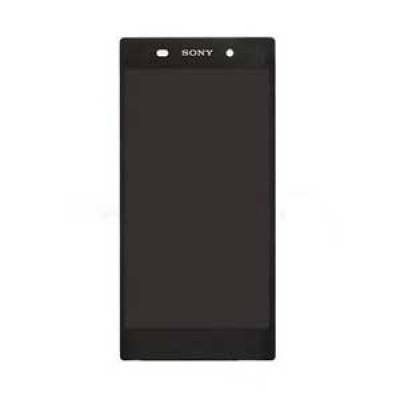 Thay màn hình, mặt kính cảm ứng Sony Xperia C / C2305