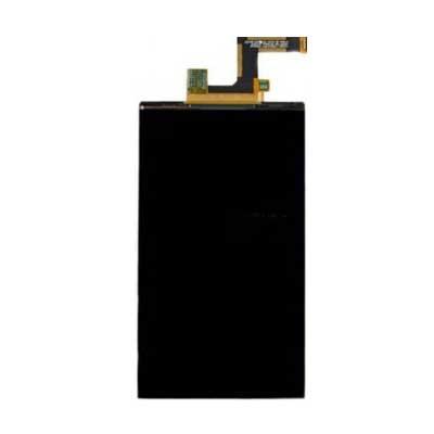 Thay màn hình, mặt kính cảm ứng LG G Pro Lite D680/ D682/ D685