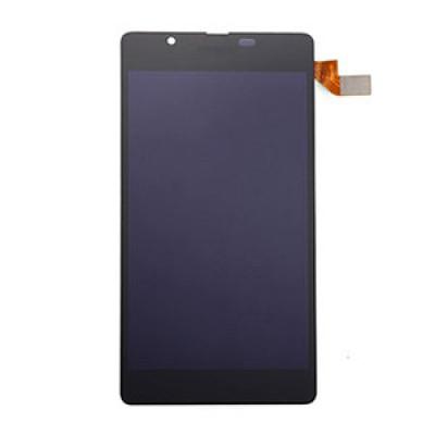 Thay màn hình Lumia 540