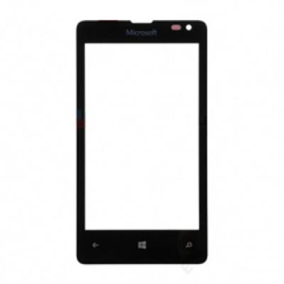 Thay mặt kính cảm ứng Lumia 435
