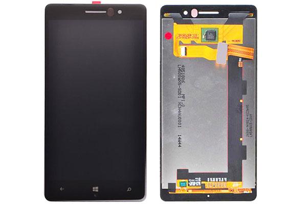 Thay-man-hinh-Lumia-830-1