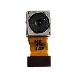 Thay camera Sony Xperia Z2