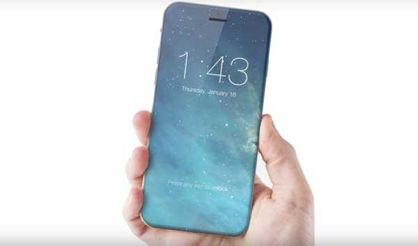 thay-do-vo-iphone-8-2
