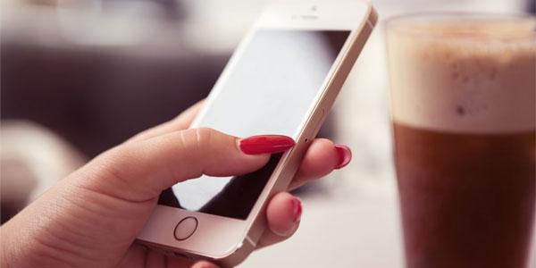 Khắc phục lỗi màn hình iPhone bị mất cảm ứng