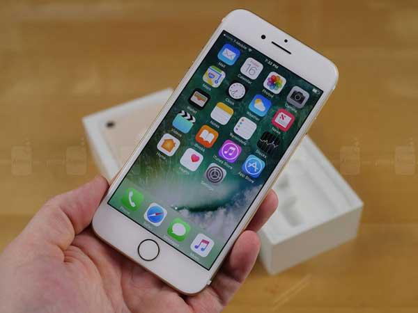 iphone-7-ket-noi-voi-may-tinh-2