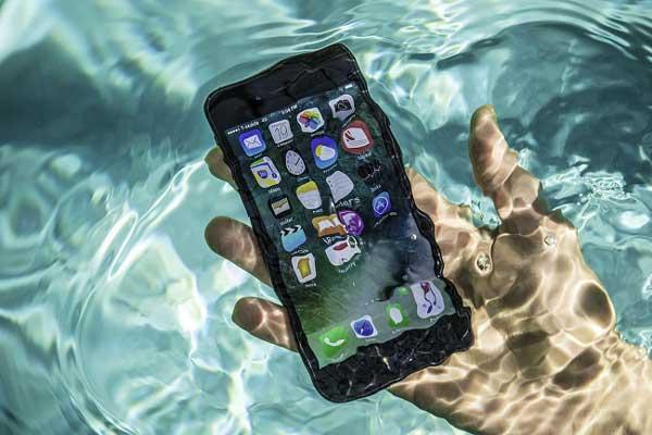 iphone-7-plus-liet-cam-ung