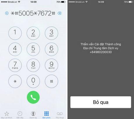 iphone-7-plus-khong-gui-duoc-tin-nhan-5