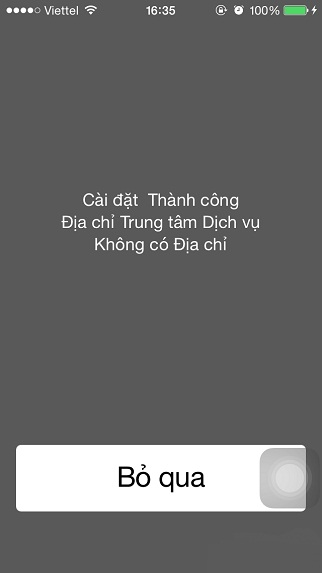 iphone-7-plus-khong-gui-duoc-tin-nhan-7