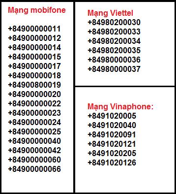 iphone-7-plus-khong-gui-duoc-tin-nhan-8