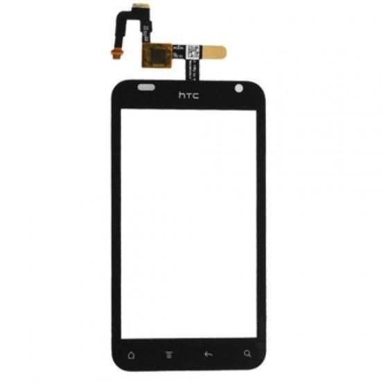 Màn hình HTC Desire 10 Pro
