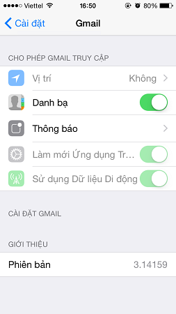 lay-lai-danh-ba-bi-mat-tren-iphone-7-1