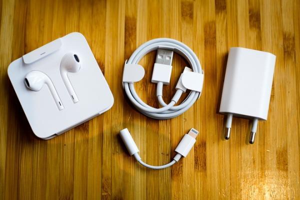 sac-iPhone-7-chinh-hang